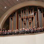 Gounod Requiem 2018-fk (1)