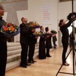 Gounod Requiem 2018-fk (2)