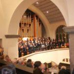 Gounod Requiem 2018-hw (1)