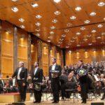 Verdi Requiem 2018-fk (7)