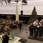 Weihnachtskonzert 2018-fk (2)